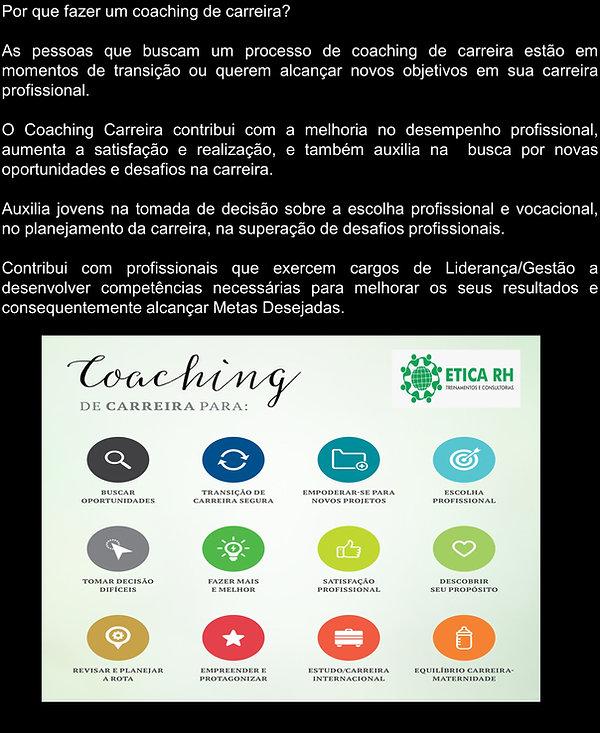 Coach Carreira.jpg