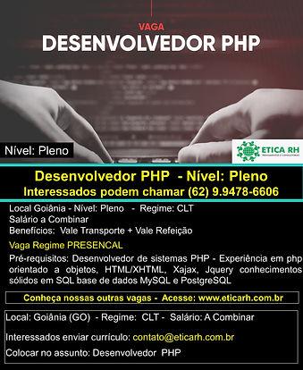 Programador PHP Pleno.jpg