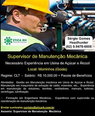 Supervisor de Manutençao Mecanica.jpg