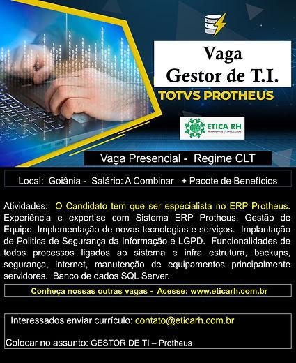 GTI Protheus.jpg