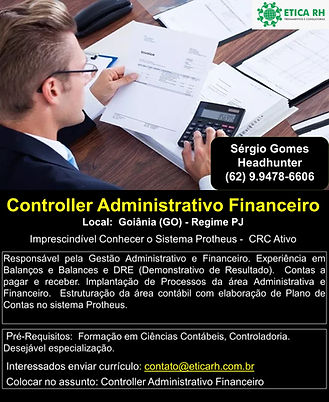 Controller  Administrativo Financeiro.jp