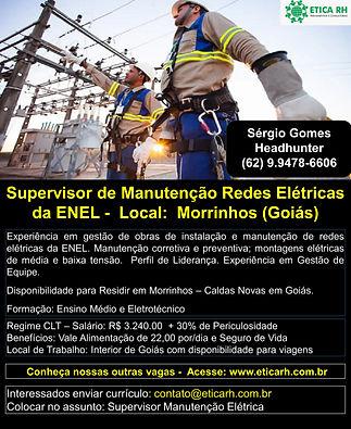 Supervisor Redes Eletricas.jpg