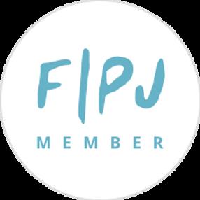 fpja_logo_member_220_white.png