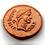 Thumbnail: Ave Caesar