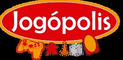 LOGO-PARA-SITE.png