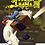 Thumbnail: Jetpack Lhama