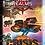 Thumbnail: Star Realms - Pack Expansão Crisis