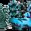 Thumbnail: Abyss - Expansão Kraken