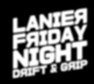 LanierDriftnGripLogo.png