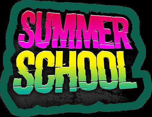 summer_school_logo.png