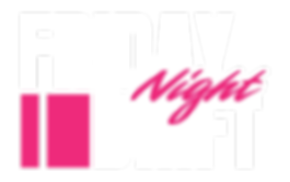 friday_drift_logo.png