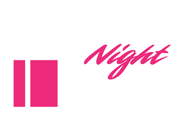 friday_drift_logo.png