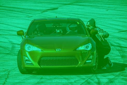 IMG_7592_edited_edited.jpg