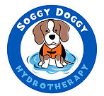 Soggy Doggy hydro logo 3.jpg