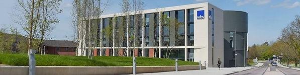 WBS building.jpg