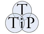 TTIP logo Mar19.jpg