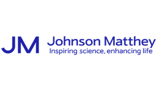 JM-logo-1024x591.png