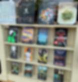 On sale in Book Shop (2).jpg