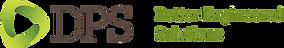 logo-modal-menu.png