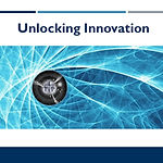 'Unlocking Innovation for Growth 1.jpg