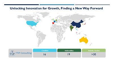 'Unlocking_Innovation_for_Growth_–_Fin
