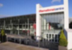 Telford Intl Centre.jpg