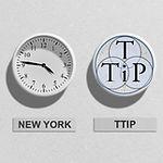 TTIP Time Zones.jpg