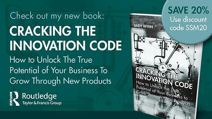 Cracking the Innovation _Twitter.jpg