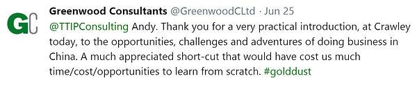 Paul Greenwood Quote.jpg