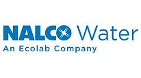 nalco-water-vector-logo.png