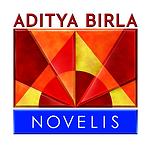 1200px-Aditya_Birla_Novelis_Logo.svg.png