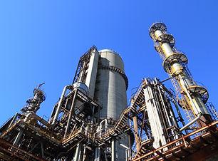 business-equipment-factory-257700.jpg