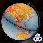 TTIP Asia2.jpg