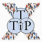 TTIP Expert logo.jpg