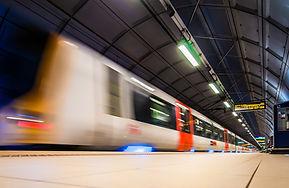 blur-express-fast-1181202.jpg