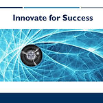 'Unlocking Innovation for Growth 3.jpg