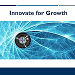 'Unlocking Innovation for Growth 2.jpg