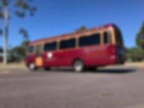 Toowoomba Sightseeing Tours
