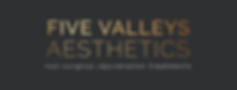 5valleys_edited.png