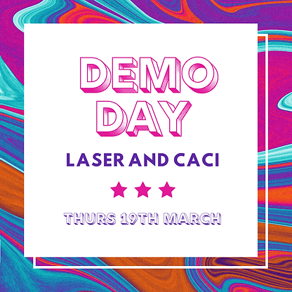 demo day.png