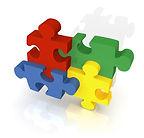 Jigsaw Queensland Logo.jpg