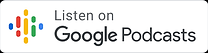 Podcast listen Google.png