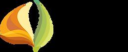 FASS logo inline.png