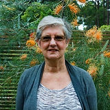 Helen Riley .JPG