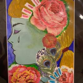 Workshop Artwork