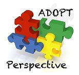Adopt Perspectiv Logo.jpeg