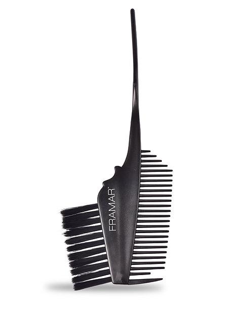 Emperor Color Brush (HB-EB-BLK)