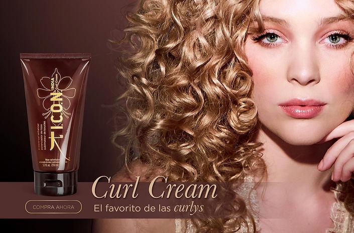 Destacado-Curl-Cream.jpg