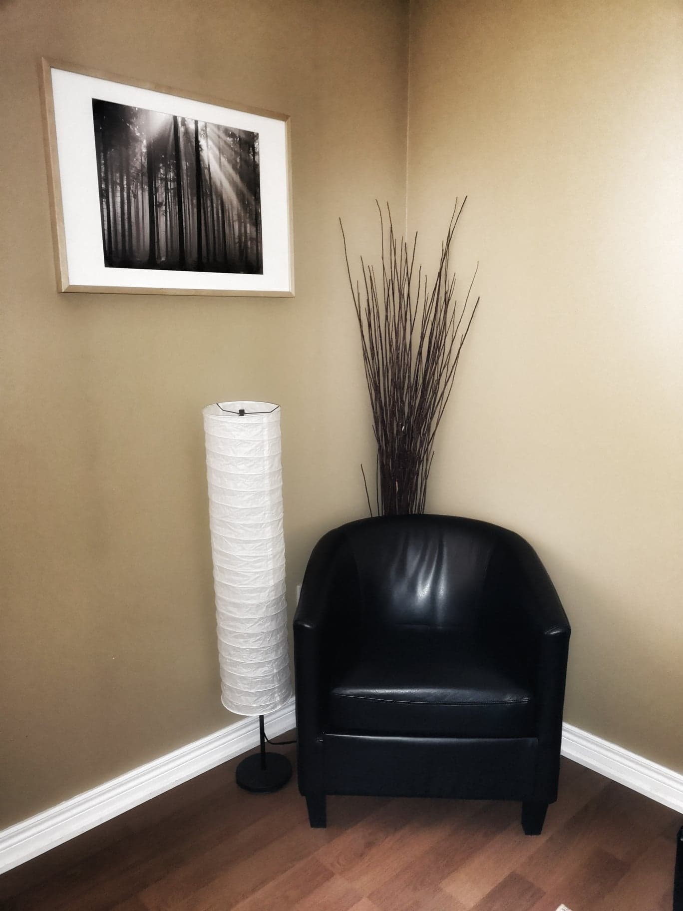 Therapy Room2
