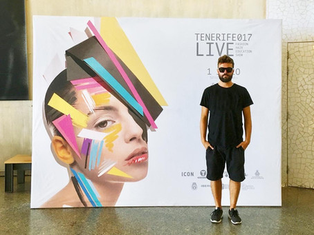 Lauro Samblas Live 017